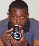 Oduro Yeboah