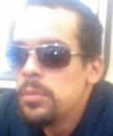 Donatello Herrera