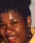 Janice Coleman