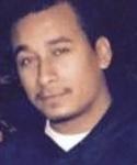 Joseph Rivera