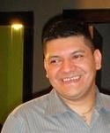 Manuel Arizaga