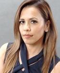 Alma Hernandez