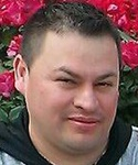 Noe Martinez Jr.