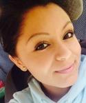 Karina Soria-Bautista