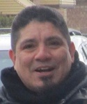 Jesus Juarez