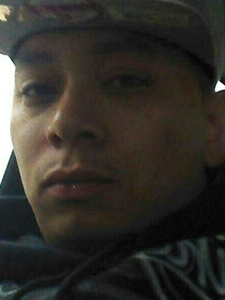 Eric Dick Profielen Facebook