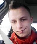Damien Cionzynski