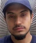 Salvador Suarez