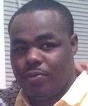 Darius Brownlee