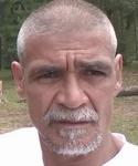 Peter Fabbri