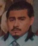 Jose Ernesto Martinez