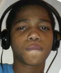 Jaquarius Davis