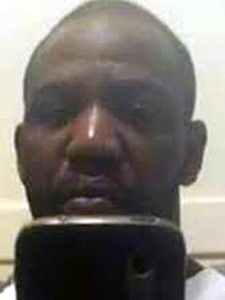 Joseph Gaithers | Victims | Homicide Watch Chicago | Mark