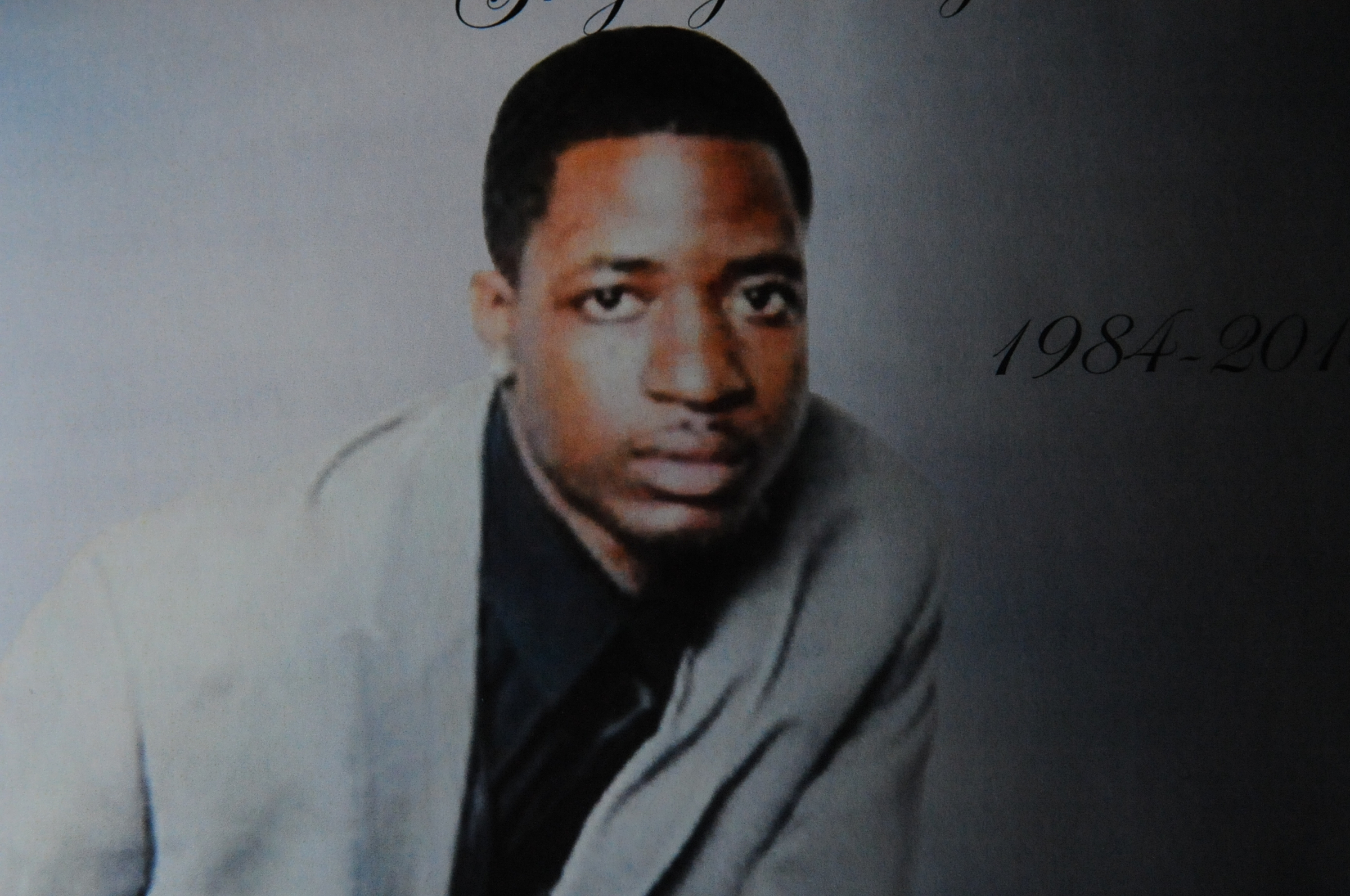 gregory bady victims homicide watch chicago mark every death
