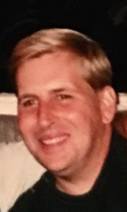 Robert Kraft | Victims | Homicide Watch Chicago | Mark ... | 435 x 729 jpeg 25kB
